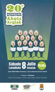 Ahots_argiak_cartel