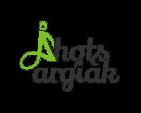 Coral «Ahots argiak» de Vitoria-Gasteiz